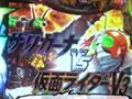 シーズン5 #8 CR ayumi hamasaki2/CR T.M.Revolution/CRぱちんこ仮面ライダーV3 GOLD Version