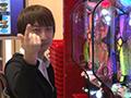 シーズン5 #9 CR FEVER KODA KUMI LEGEND LIVE/CR龍が如く見参!天照祗園編/CRモンキーターン 誰よりも速く!