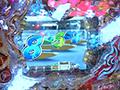 シーズン5 #10 CR FEVER KODA KUMI LEGEND LIVE/CR T.M.Revolution/CRモンキーターン 誰よりも速く!