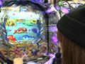 シーズン5 #11 CRまわるんパチンコ大海物語3/CRぱちんこAKB48 バラの儀式