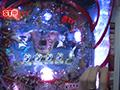 シーズン7 #1 ぱちんこ CR怪物くん デーモンの剣/パチンコCR 弾球黙示録カイジ3/CR麻雀姫伝