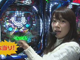 シーズン14#7 CRぱちんこ GANTZ/CR豊丸とソフトオンデマンドの最新作