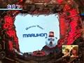 #129 CRゼブラーマン ゼブラシティの逆襲