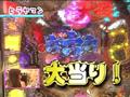 #135 ぱちんこCR蒼天の拳 天授