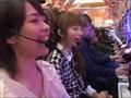 #139 CR花の慶次~漢