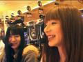 #146 CR G1DREAM~最強馬決定戦~