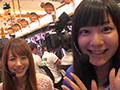 #159 ぱちんこCR蒼天の拳
