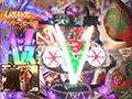 #161 CRぱちんこ仮面ライダーV3