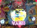 #69 パチスロアタックNo.1-開幕!世界選手権-/CRゴーストNEO/CRスーパー海物語IN沖縄3