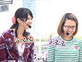 #82 CR北斗の拳5 覇者/CRラブ嬢プラス 今夜も、ご延長の方はいかがなさいますか? /CR牙狼 FINAL