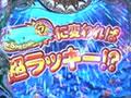 #129 CRA海物語アクアwith吉木りさ/CR大海物語2/CR北斗の拳5 覇者