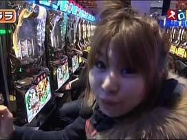 #114 SLOT牙狼/魁!!男塾 ~天挑五輪大武會編~