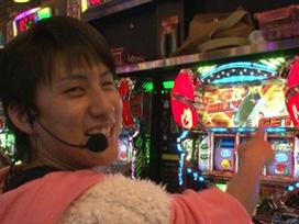 #12 緑ドン~キラメキ!炎のオーロラ伝説~