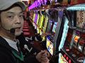 #20 サラリーマン金太郎 出世回胴編