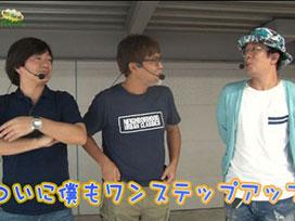 #125 CRアニマルパラダイス/CRデラマイッタ3rd/CRビッグドリーム/CRスーパー海物語 IN JAPAN