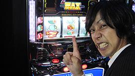 #13 シン太郎13回目のホール出勤 聖地・新橋へ再び!