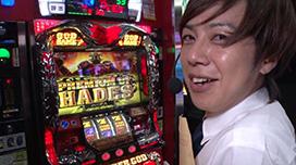 #108 最終回でシン太郎の夢が叶う!?