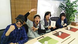 #9 打たず嫌い王決定戦開幕!