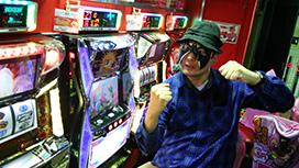 #10 打たず嫌い王決定戦開幕!