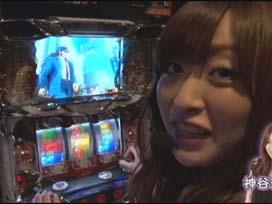 #137 神谷玲子と南まりかによる「まりれこ」Vol.1