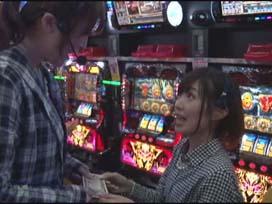 #146 神谷玲子と南まりかによる「まりれこ」Vol.3