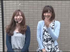 #154 神谷玲子と南まりかによる「まりれこ」Vol.5