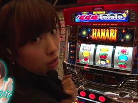 #180 神谷玲子と南まりかによる「まりれこ」Vol.11