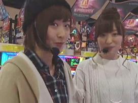 #185 神谷玲子と南まりかによる「まりれこ」Vol.12