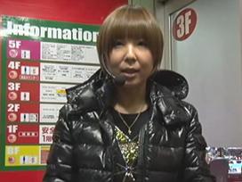 #187 スロってみっか~秘宝伝~伝説への道~編~