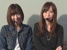 #194 神谷玲子と南まりかによる「まりれこ」Vol.14