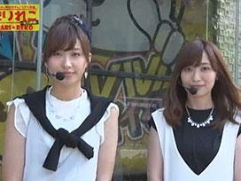 #221 神谷玲子と南まりかによる「まりれこ」Vol.19