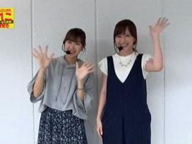 #227 神谷玲子と南まりかによる「まりれこ」Vol.20