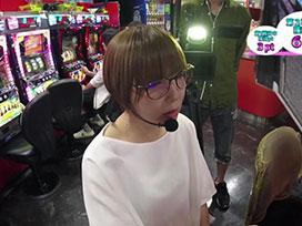 #276 スロってみっか~「パチスロ獣王 王者の覚醒」編~