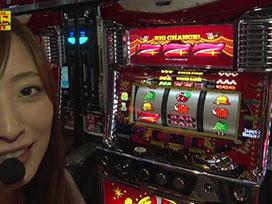 #303 神谷玲子と◯◯による「◯◯れこ」Vol.10 お祝い企画「たんおめれこ」で勝利なるか!?
