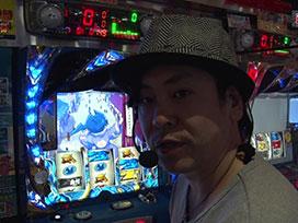 #352 射駒タケシのTHEパチスロ#4 射駒とラッシーと嵐で魅力を語りつくす!!