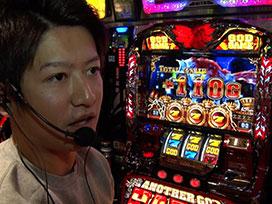 #398 万事屋キンちゃん #7 万事屋キンちゃんの最終章開幕!