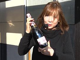 #413 水瀬美香のスロってみっか #90 シャンパンをかけたご褒美回!!
