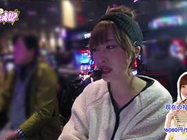 #420 ハンター神谷の実力は…!?
