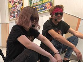 #446 魁!ノーマル塾#28 ゲストの恥ずかしビデオで塾長も赤面!?