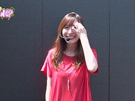 #448 神谷玲子のUSED UP#18 得意のハーデスで連勝を!!