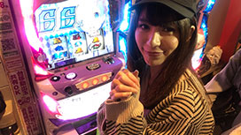 #469 ヒラヤマン&しおねえのかちあげっ#2 自称・白鯨プロが超奮闘!