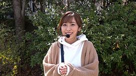 #489 れこダラ~神谷玲子の好きにダラダラやらせてよっ~ ダラダラのはずなのに不機嫌メーターが…!?