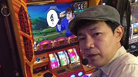 #66 こーじの天然ボケが炸裂!!