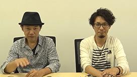 #119 バンバンクロスがまさかの設定…!?