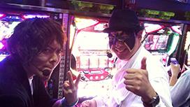 #14 掟破りの(?)神喰い第2ラウンド!