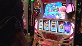 #28 SLOT魔法少女まどか☆マギカのミッションに挑戦!