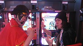 #30 真田純勇士でミッション実戦!!