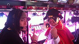 #33 SLOT魔法少女まどか☆マギカ2でミッション実戦!