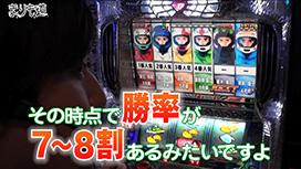 第15話 パチスロ モンキーターンⅡ 前編
