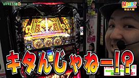 #377 【無道X前編】 アナザーゴッドハーデス -奪われたZEUSVer.-